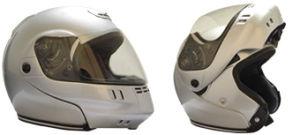 Modular Helmet (WL-809)