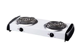 Electric Stove Two Heating Coil (HP-S720) pictures & photos