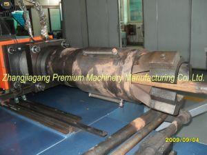 Bender Diameter 97mm Plm-Dw115CNC Pipe Bending Machine pictures & photos