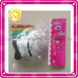 DIY Lovely Beautiful Washable Toys pictures & photos