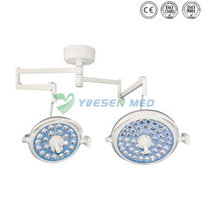 Ysot-LED5272 Surgery Shadowless Operation Lamp pictures & photos