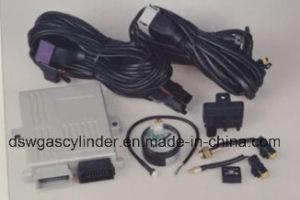 ECU Kits pictures & photos