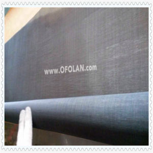 Top Quality Titainum Wire Cloth (100 Mesh) pictures & photos
