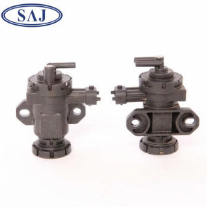 Wholesale Various High Quality Auto Vacuum Solenoid Valve for Ford and Isuzu (DN1900045AA) pictures & photos