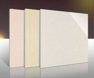 High Quality Polished Porcelain Tile (600*600 800*800) for Floor Tile pictures & photos