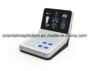 Dental Equipment R Smart Plus Endo Motor with Apex Locator Function pictures & photos