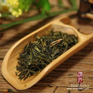 Matcha Powder Instant Matcha Green Tea Powder pictures & photos