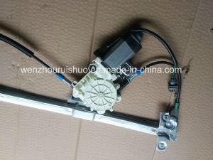 9737200346 L Window Lift Motor Use for Mercedes Benz pictures & photos