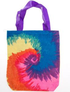 Colorful Simple Bags Shopping Bags Shopping Bags Tote Bags pictures & photos