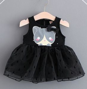 Girl Children Clothing pictures & photos