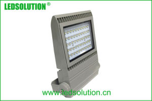 100W 120lm/W Commercial Flood LED Light pictures & photos