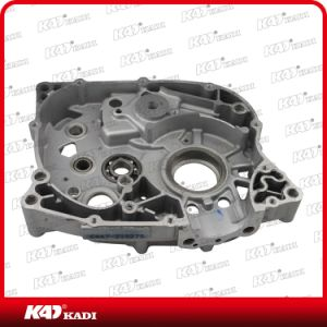 Motorcycle Engine Parts Motorcycle Crankshaft Cover for Ax-4 110cc pictures & photos