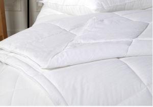 1500tc / 1800tc Egyptian Microfiber Bed Sheet Set, Bedding Set, Comforter Set pictures & photos