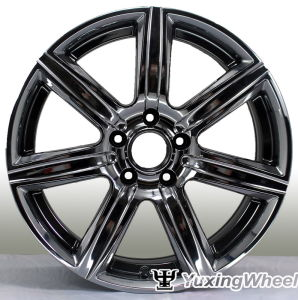 20inch Alloy Wheel Rims for Porsche Audi Q7 pictures & photos