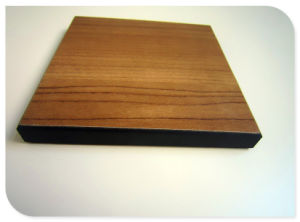 Laminate Board for Supplier Construction Materials pictures & photos