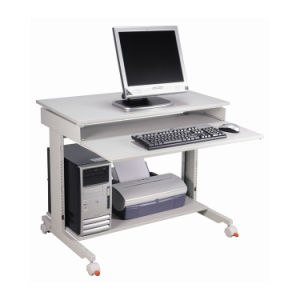 Office Furniture Manufacturers Workstation Adjustable Computer Table pictures & photos