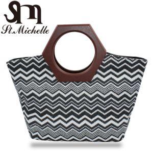 Ladies Handbags Womens Handbags Online Cheap Handbags pictures & photos