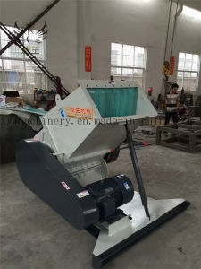 Pipe Plastic Crusher Machine for Sale pictures & photos