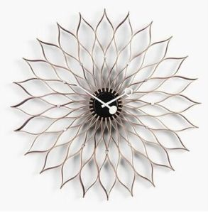 Sunflower Wall Clock pictures & photos