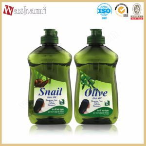 Washami Repair Care Growth Olive Hair Oil pictures & photos