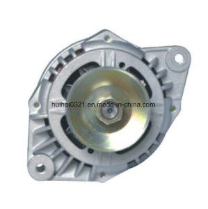 Auto Alternator for Lada 9412.3701, 21214-3701010, 12V 80A pictures & photos