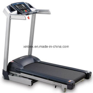 Professional Production Running PVC Treadmill Belt with Best Price pictures & photos