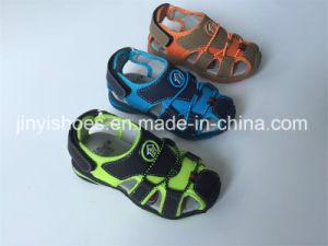 Kids Sandal Shoes/ Children Shoes /Flat Shoes /Casual Shoes pictures & photos