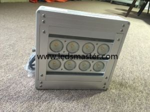 50W Meanwell Driver Outdoor LED Floodlight pictures & photos