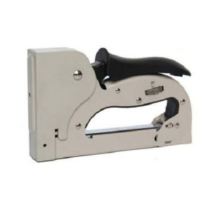 Professional Hand Tools Heavy Duty Staple Gun pictures & photos