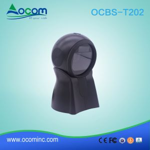 China Made Smart Qr 2D Barcode Scanner for Android Tablet pictures & photos