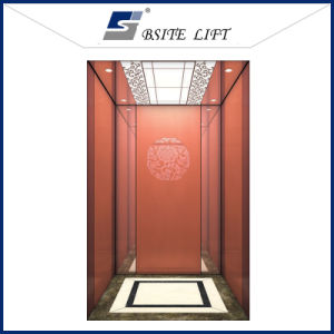 Durable Residential Elevator pictures & photos