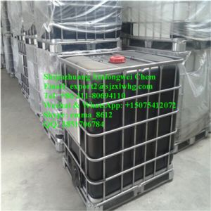 Nitric Acid Hno3 Packed in 30 Litre Drum pictures & photos