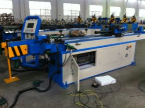 3D Full-Automatic Pipe Bender pictures & photos