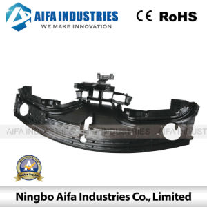 Plastic Molding for Auto Parts