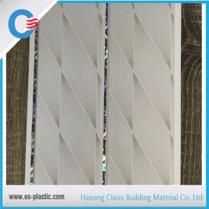 PVC Panel Building Material for Ceiling and Wall Decoration pictures & photos