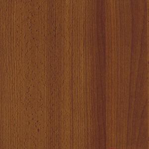 Apple Wood Grain Decorative Paper for Flooring pictures & photos