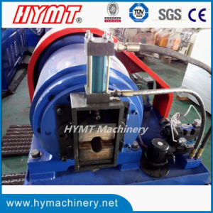 MPEM-76 self-automatic flower pipe tube forming machine pictures & photos