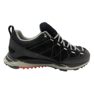 Popular Type Running Shoes for Men pictures & photos