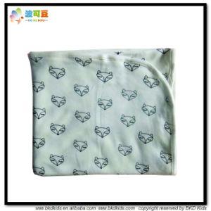 Custom Style Baby Apparel OEM Baies Blanket pictures & photos
