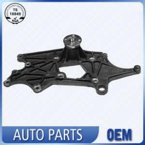Fan Bracket Auto Part, Fan Pulley Bracket pictures & photos
