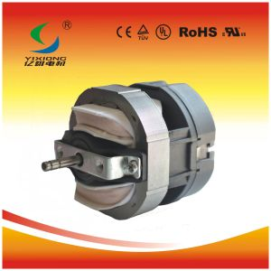 AC Brushless Motor with Copper Wire pictures & photos