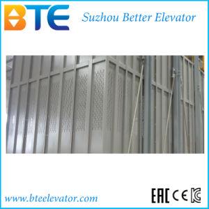 Automobile Garage Equipment Car Elevator pictures & photos