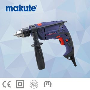 Power Tools Professional 13mm Impact Drill (ID005)