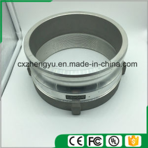 "Camlock Coupling/ Quick Coupling/Quick Connect Coupling with 8"" (A Type) pictures & photos"