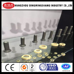 Shear Connector for Welding Stud pictures & photos