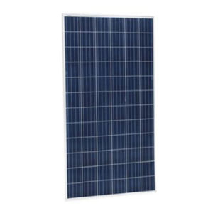 20W- 325W PV Solar Panel for Residential Application pictures & photos