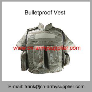 Military Vest-Police Vest-Army Vest-Ballistic Vest pictures & photos