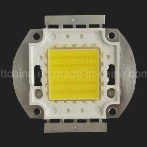 20W Integrated LED, COB LED, 20W Light Source pictures & photos