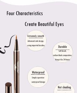Waterproof Liquid Eyeliner for Permanent Makeup Design pictures & photos