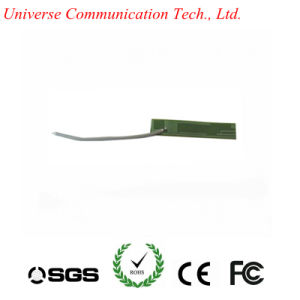 Mini Size Internal Antenna 45*6mm FPC GSM Antenna for Mobile Phone pictures & photos